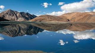 Tour to Leh – Ladakh